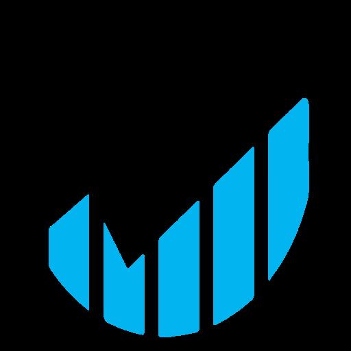 news.marketcap.com